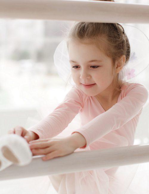 fotografia-dziecieca